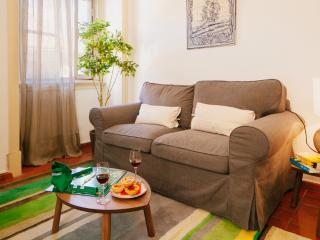 Apartment in Lisbon 262 - Alfama, Lisboa