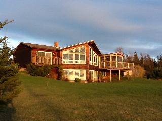 Beautiful PEI home available, Stanhope