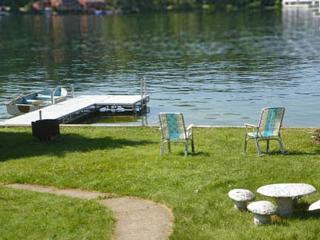 Booking Summer Vacation Rentals for 2016 Already!!, Rockford