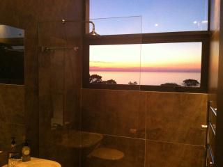 Sundance Guest House, Camps Bay