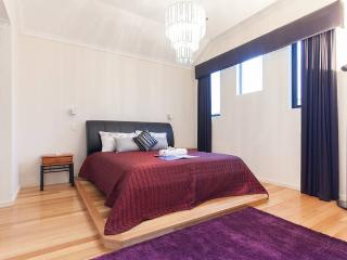 P2 Luxury Master Suite 10 mins to City, Victoria Park