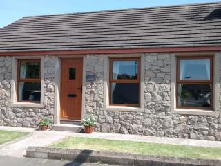 Abbey View Cottage, Armagh