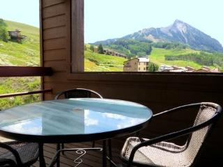 Redstone #37, Crested Butte