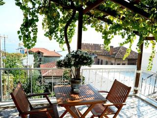 Boutique suite room center of Alanya Turkey