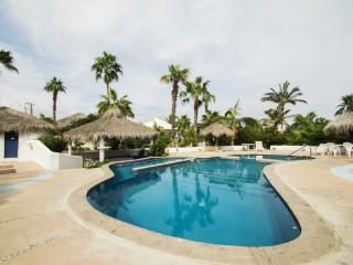 Newly Renovated Luxury Cabana Home, Cabo San Lucas