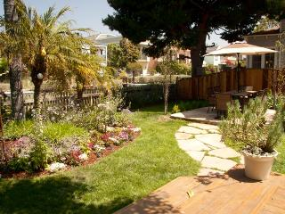Luxurious home on the famous Venice Canals!!, Los Ángeles