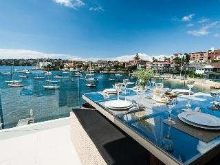The Ultimate Residence, Rose Bay