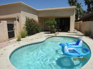 Desert Dream - Your Sunny Home Away From Home, La Quinta