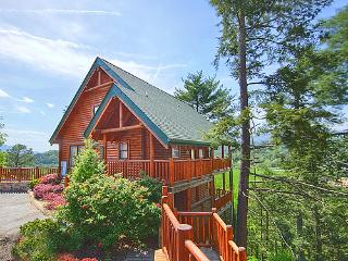 Mountain Creek Lodge, Sevierville