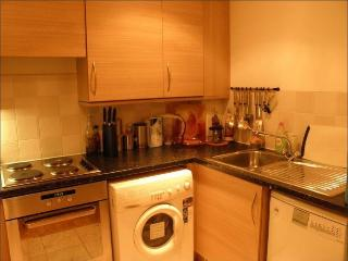Holiday Apartment/Short Let close London Heathrow, Twickenham