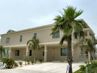 Oleander Place #104, South Padre Island