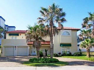 107 Villa Doce, South Padre Island