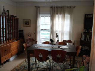 Cozy family home, Tannersville
