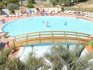 Large Mobile Home 40m2 - Lattes