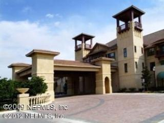 Luxury Golf and Spa Laterra Condominium 1 Bedroom, Green Cove Springs
