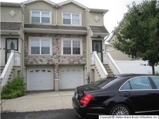 Beautiful 4 Bedroom And 2 1/2 Bathroom  Spacious For Long Term Or Short Term, Staten Island
