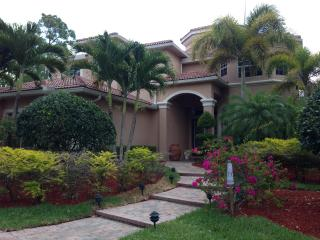 Awesome Home Near Polo Fields In Wellington FL