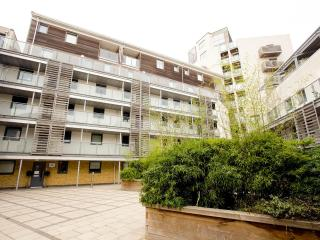 Luxury two bedroom furnished flat, Brighton and Hove