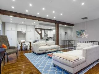 Sterling Place  by Onefinestay, Brooklyn