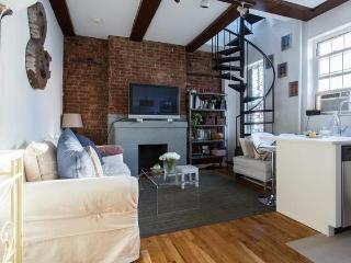 West 3rd Street II by Onefinestay, New York City