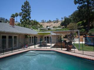 North Doheny Drive by Onefinestay, Los Angeles