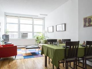 Huntington Place by Onefinestay, Brooklyn