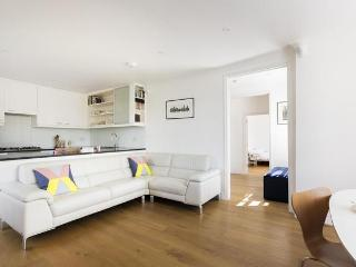 Hemingford Road III by Onefinestay, Londres