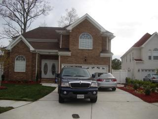 Beautiful New Family Home, Virginia Beach