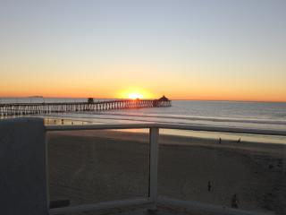 Best Beach House Rental For Your Money!, Imperial Beach