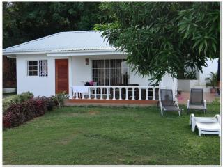 Au Cap Self-Catering Guest House