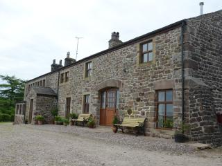 Kestrel Cottage, Lancashire