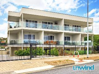 Unwind @ 5 at The Block Apartments Penthouse, Victor Harbor