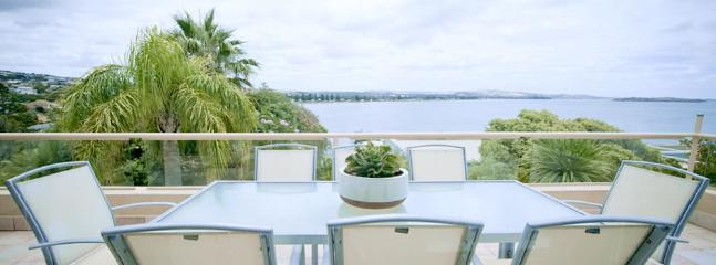 Unwind @ The Bluff Resort 1, 2 & 3 Bedroom Apartments, Encounter Bay