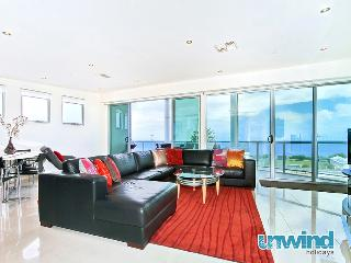 Unwind @ 17 The Gallery Penthouse, Victor Harbor