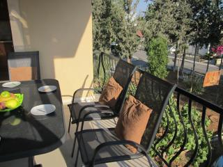 #1 PRIVACYin En-suite double room, Nicosia