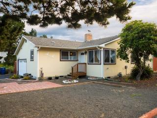 Vacation Rental in Lincoln City Oregon