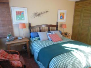 Bai Moi Luxury Holiday Home, Mosselbaai
