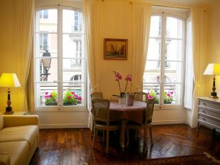 Studio in Versailles close to Palace, Versalles
