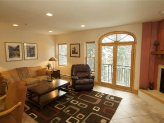 Appealing  2 Bedroom  - BCL305AB, Mountain Village