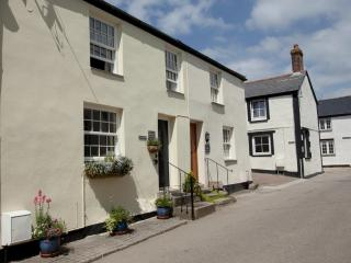 Waterlily Holiday Cottage, Probus