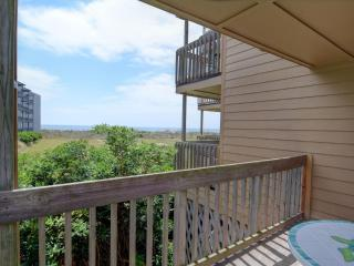 Topsail Dunes 3100 -1BR_6, Sneads Ferry