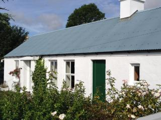 The Old Stable, Greencastle