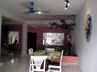 ¡WHOLE HOUSE FOR YOU!, Cancun