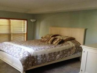 4 bedroom house, East Stroudsburg