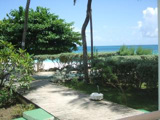 Sand Acres/Boungainvilla Beach Resort, St. James