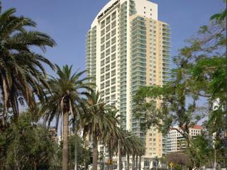 Bay View Fully Furnished 1/1 $170, Miami