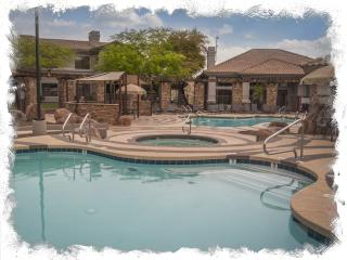 Luxury Condo at Worldmark Phoenix