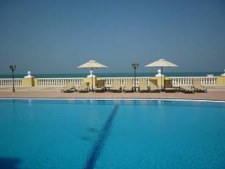 Well appointed 1 Bedroom apartment with stunning v, Ras Al Khaimah