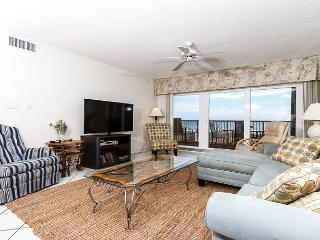 Condo #2001: Open Feb Dates $149/nt plus fees, 3 Night Min!! Book Today!!, Fort Walton Beach