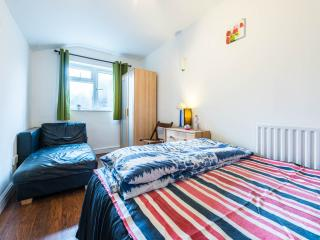 Special Offer:Very Good double room in Cheap price, London